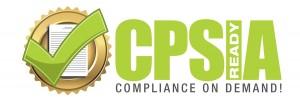 CPSIA-Logo